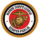 DENTON COUNTY MARINE CORPS LEAGUE